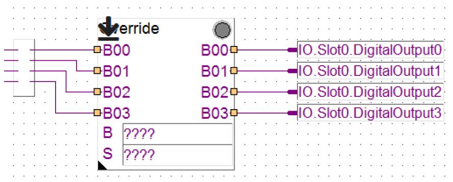 pg5-2.2-insert-fbox-on-lines2