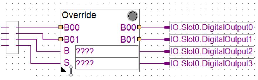 pg5-2.2-insert-fbox-on-lines3