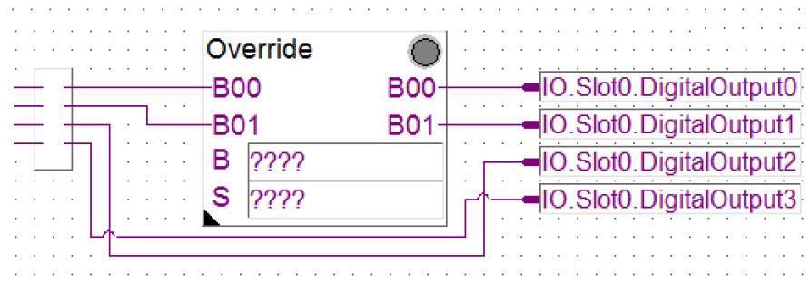 pg5-2.2-insert-fbox-on-lines4