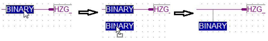 pg5-2.2-insert-probes2