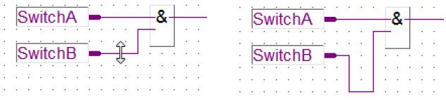 pg5-2.2-moving-line