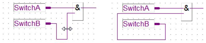 pg5-2.2-moving-line2