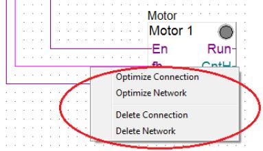 pg5-2.2-optimize-connections