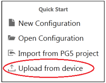 pg5-2.2-wiring-check-tool12