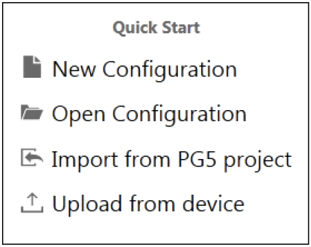 pg5-2.2-wiring-check-tool2