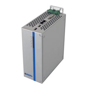 Komputer_box_ASEM_BM2200