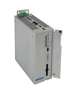 Komputer_box_ASEM_BM2200_front