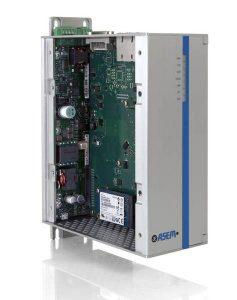 Komputer_box_ASEM_BM2200_lewa_strona