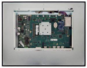 Komputer_panelowy_ASEM_HT3200_tyl_
