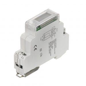 Licznik_energii_elektrycznej_SBC_EMD1