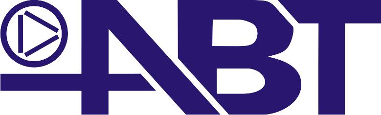 Logo_ABT
