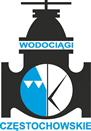 Logo_PWiK_Czestochowa