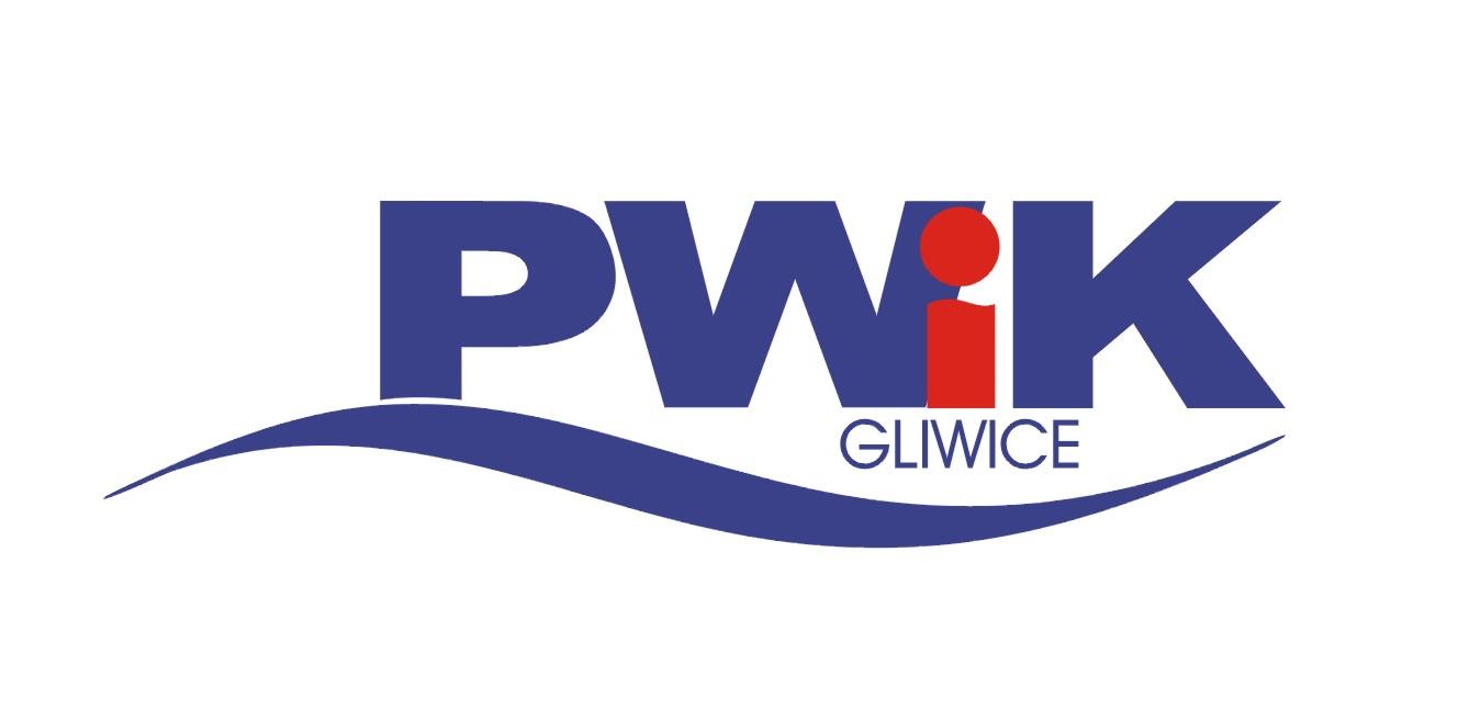 Logo_PWiK_Gliwice