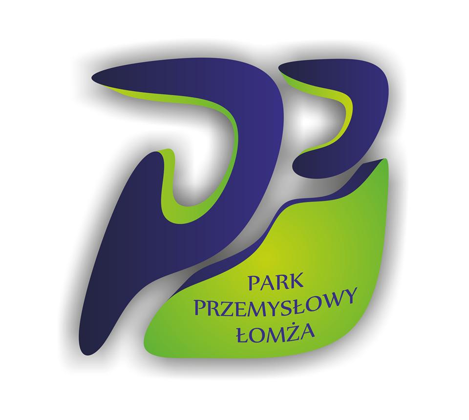 Logo_Park_Przemyslowy_Lomza