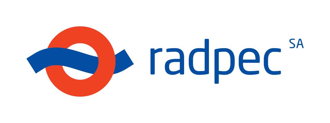Logo_Radpec