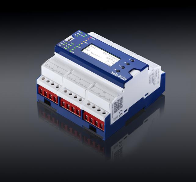 analizator_sieci_sbc_pcd1-p1001-j30_