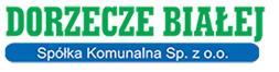 Logo_Dorzecze_Bialej
