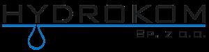 Logo_Hydrokom