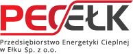 Logo_PEC_Elk