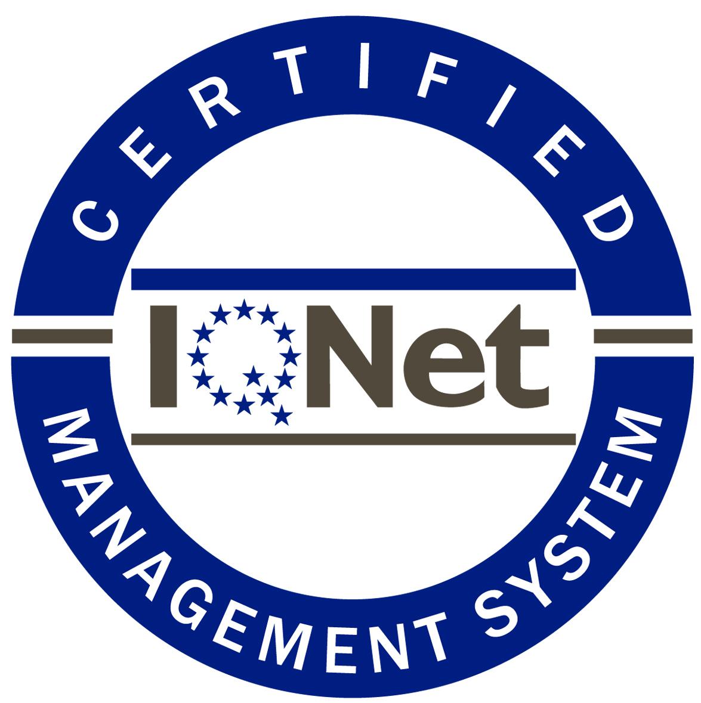 logotyp_iqnet