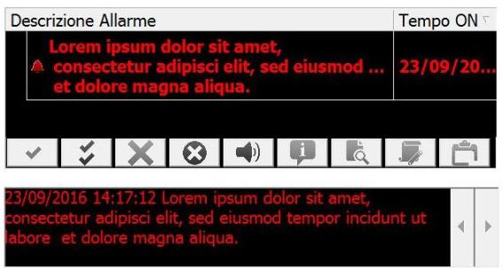 premium-hmi-alarms