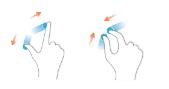 premium-hmi-gesture-enlarge