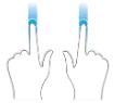 premium-hmi-gestures-double-touch