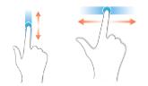 premium-hmi-gestures-scroll