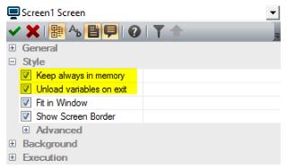 premium-hmi-screen-style-options