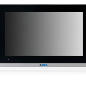 Komputer_panelowy_ASEM_HT2150