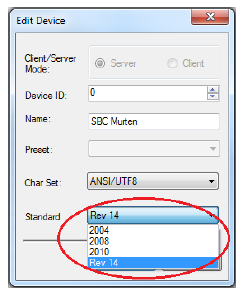 saia-pg5-bacnet-edit-device-standard