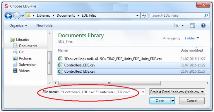 saia-pg5-bacnet-import-ede-file