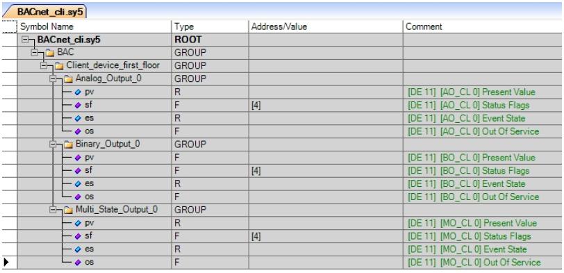 saia-pg5-bacnet-symbols