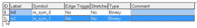 saia-pg5-fbox-builder-select-row