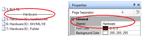 saia-pg5-separator-name