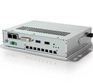 Komputer_box_ASEM_PB2150