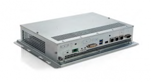 Komputer_box_ASEM_PB2150_