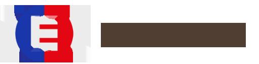 Logotyp_EPEC