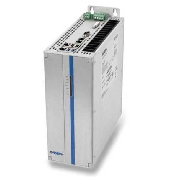 Komputer_box_ASEM_BM3400