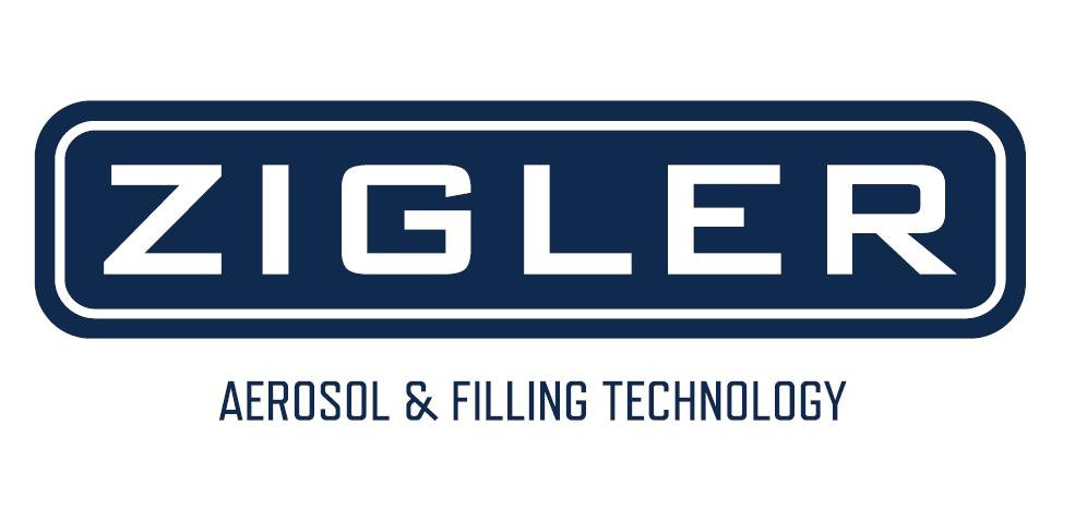 Logo_Zigler