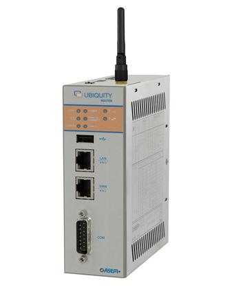 Router_ASEM_RM11