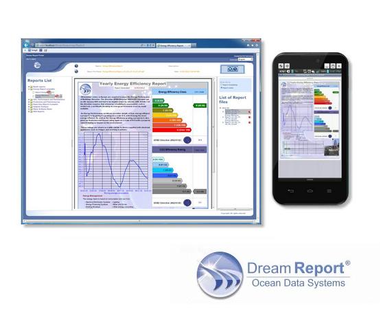 Oprogramowanie_Dream_Report_ODS