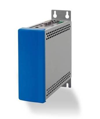 Komputer_box_ASEM_BM2150
