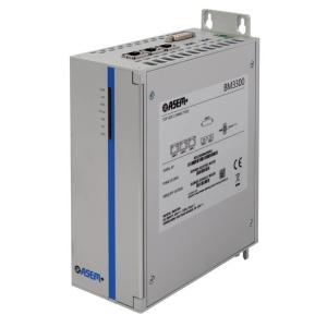 Komputer_box_ASEM_BM3300