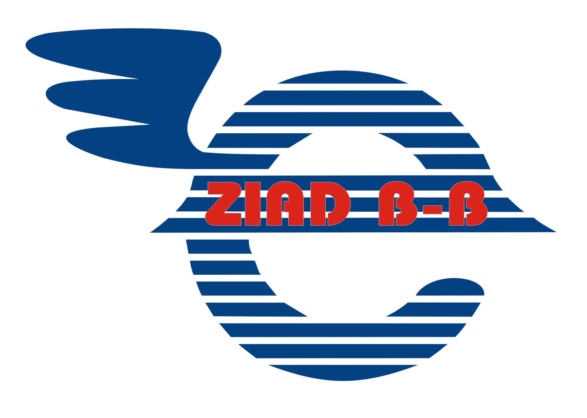 Logo_Energetab
