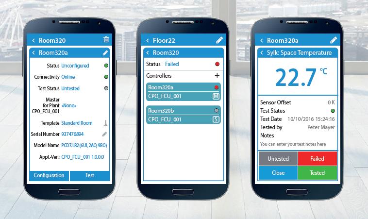 Aplikacja_RoomUp_PCD7.LRxx