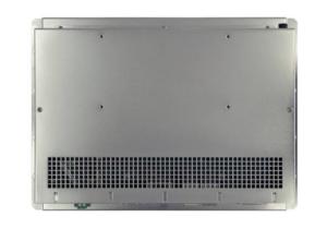 Komputer_box_ASEM_PB3400_tyl
