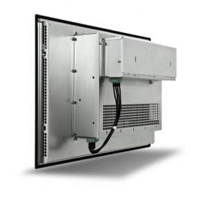 Komputer_panelowy_ASEM_HT3400_tyl