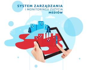 SABUR_System_zarzadzania_i_monitoringu_zuzycia_mediow
