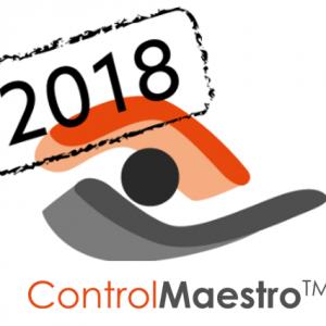 Oprogramowanie_ControlMaestro_2018